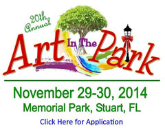 Art-In-The-Park-Website-Box
