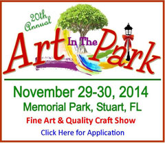 Art-In-The-Park-Website-Box2