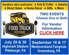 Food-Truck-Festival-Web-boxb