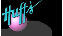Huffs Promotions LLC…